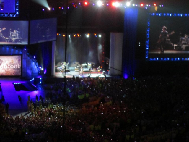 ELCA_Youth_Gathering05.jpg