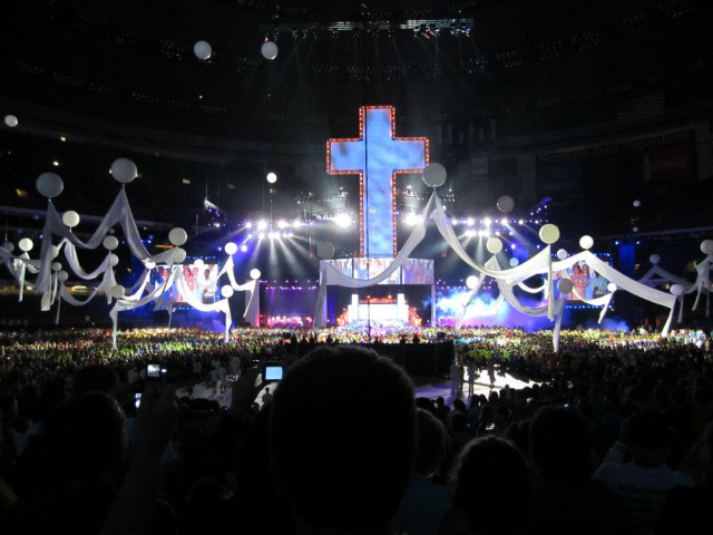 ELCA_Youth_Gathering17.jpg