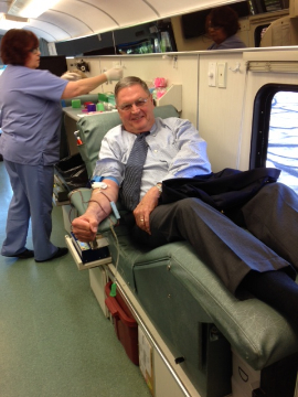 Giving Blood _1.jpg