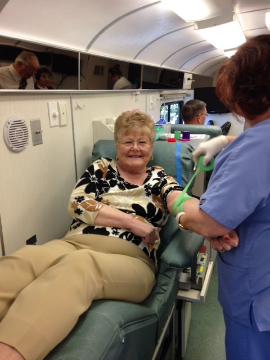 Giving Blood_5.jpg