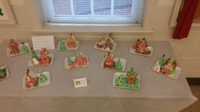 St. Nicholas Day Youth Crafts 1.jpg