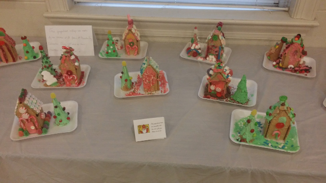 St. Nicholas Day Youth Crafts 2.jpg