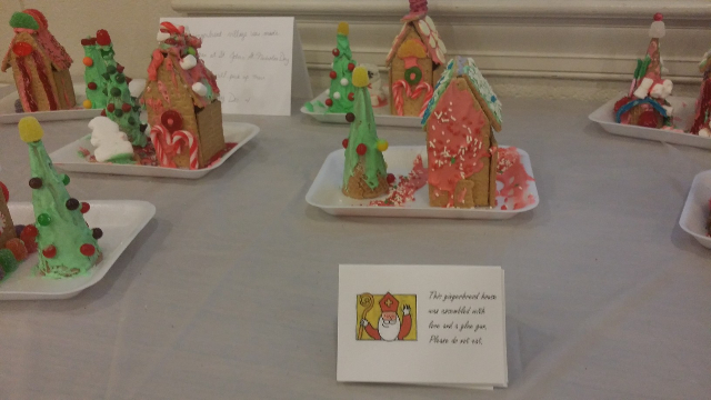 St. Nicholas Day Youth Crafts 3.jpg