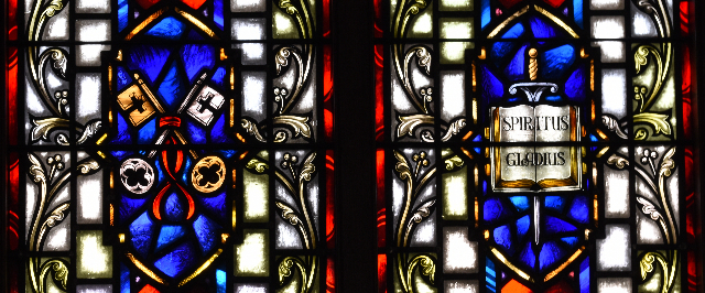 Window 3 detail