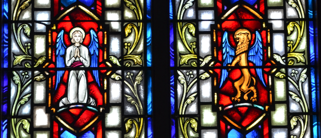 Window 5 detail
