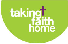 taking faith home