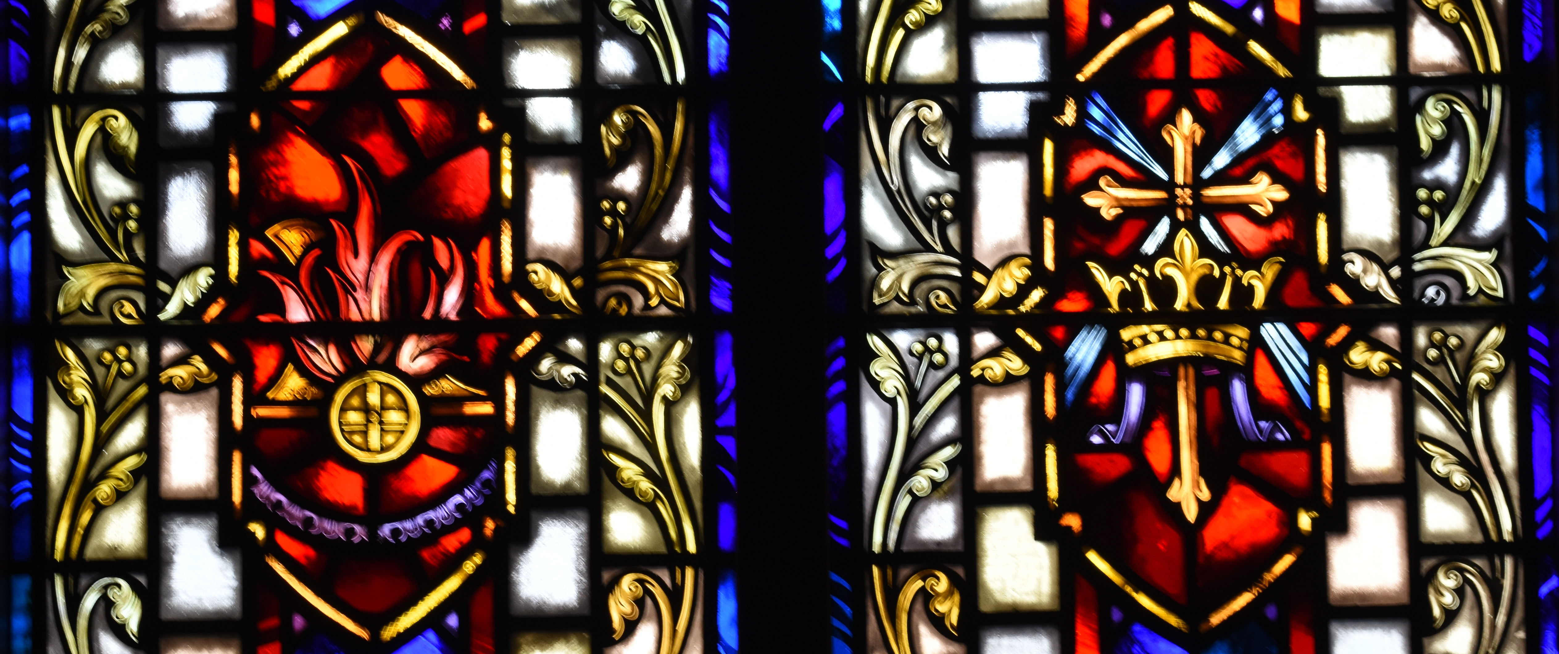 Window 10 detail